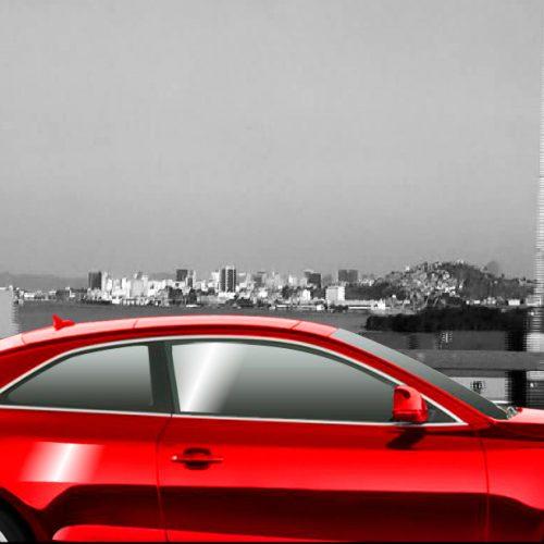 Moricheira Reparação Auto Website 2011Flash
