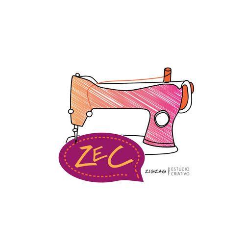 logo_zec