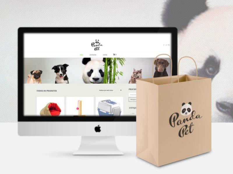 panda_pet_site3