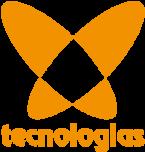 Xtecnologias