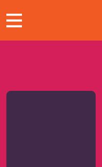 web design responsivo móvel