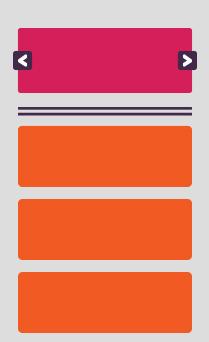 website iphone web design